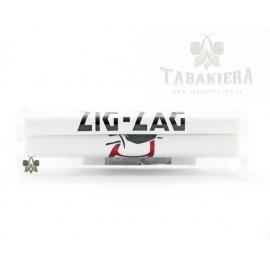 Zwijarka papierosowa ZIG ZAG King Size
