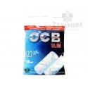 Filtry OCB fi6 Slim 120
