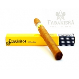 Cygaro Cohiba Exquisitos