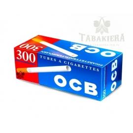 Gilzy Gilzy OCB 300 szt