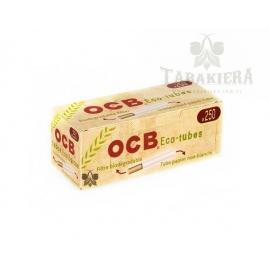Gilzy OCB ECO 250 szt