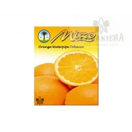 Tytoń Nakhla Mizo Orange 50g