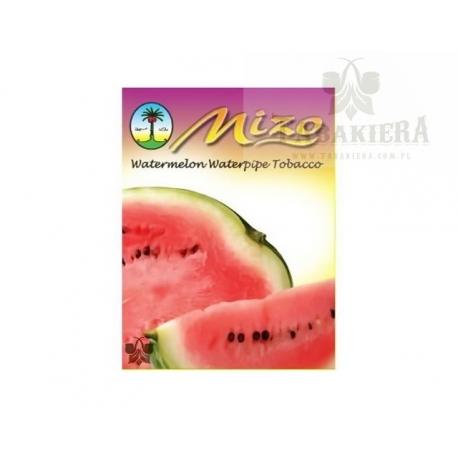Tytoń Nakhla Mizo Watermelon 50g