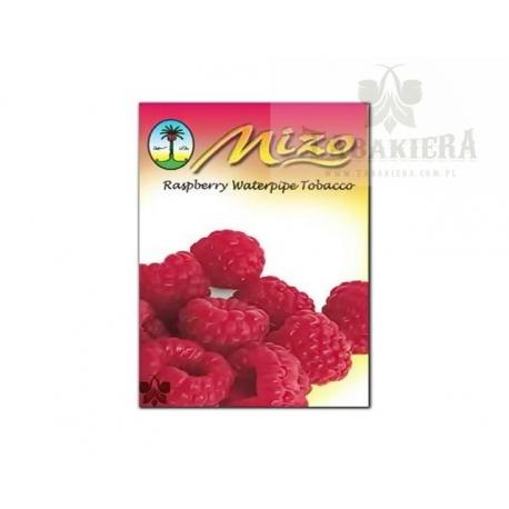 Tytoń Nakhla Mizo Raspberry 50g