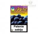 Tytoń Nakhla Mizo Blueberry 50g