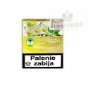 Tytoń Nakhla Ice Lemon Mint 50g