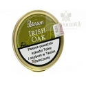 Tytoń fajkowy Peterson Irish Oak 50g