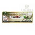 Bibułki Dragonfly Vanilla – King Size