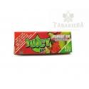 Bibułka Juicy Jay's 1 1/4 Strawberry Kiwi