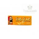 Bibułki Zig-Zag Liquorice