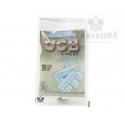 Filtry OCB X-Pert Extra Slim 5.2 mm