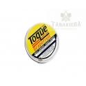 Tabaka Toque Grapefruit 10g