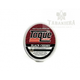 Tabaka Toque Black Cherry 10g