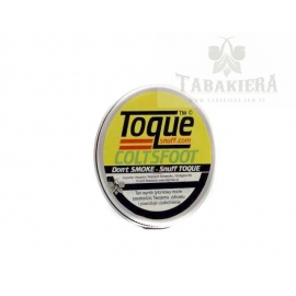 Tabaka Toque Coltsfoot 10g