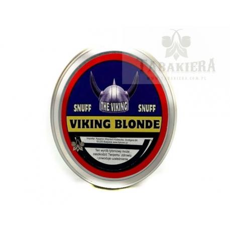 Tabaka Viking Blonde 25g
