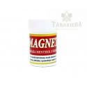 Tabaka Magnet Mentol Strong 20g