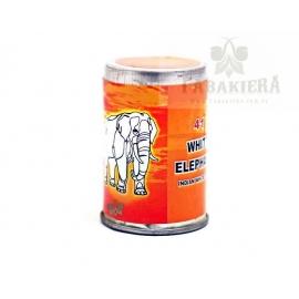 Tabaka White Elephant 25g