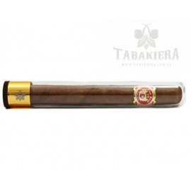 Cygaro Flor Real Churchill Habano - Tuba