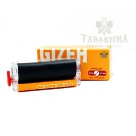 Zwijarka papierosowa Gizeh Duo Roller