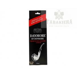 Wyciory fajkowe Danmore 32 szt