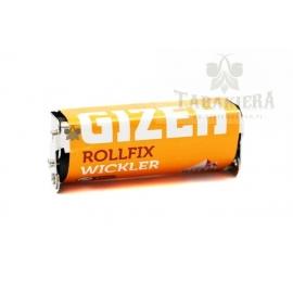 Zwijarka papierosowa Gizeh Rollfix