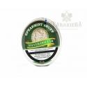 Tabaka Silver Dollar Spearmint 5g