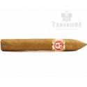 Cygaro Flor Real Belicoso Limited Edition