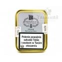 Tytoń fajkowy Fribourg & Treyer Vintage 50g