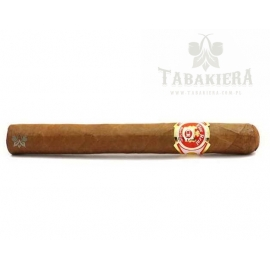 Cygaro Flor Real Churchill Habano