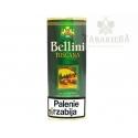 Tytoń fajkowy Bellini Toscana 50g