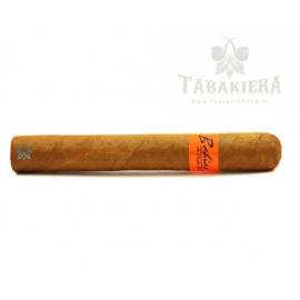 Cygaro Bahias La Costa Rica Habana Toro