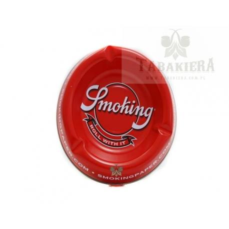 Popielniczka Smoking