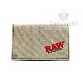 Saszetka na tytoń Raw