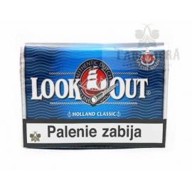 Tytoń papierosowy Look Out 40g
