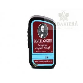 Tabaka Samuel Gawith ZIP 10g