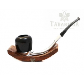 Fajka Falcon Pipe of the Year