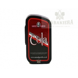 Tabaka Samuel Gawith Cola 10g