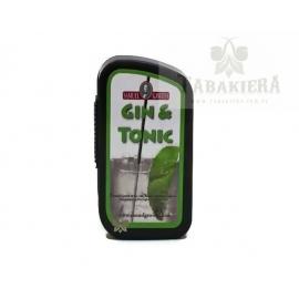 Tabaka Samuel Gawith Gin & Tonic 10g