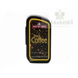 Tabaka Samuel Gawith Black Coffee 10g