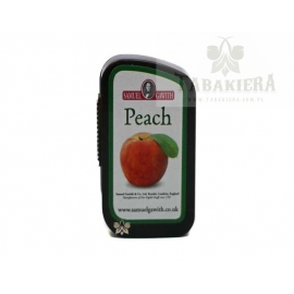 Tabaka Samuel Gawith Peach 10g