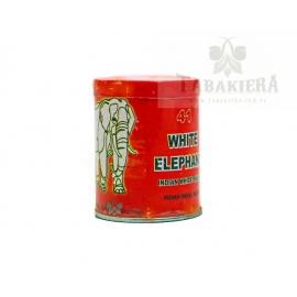 Tabaka White Elephant 35g