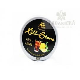 Kamienie parowe Xill iStone Planta Cola Lemon 120g