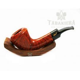 Fajka Mc Lintock de Luxe Cognac -14