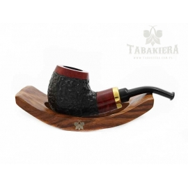 Mr Bróg no.132 Rubel Briar