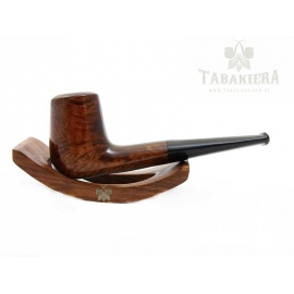 Fajka Mr Bróg no. 86 Champion Briar