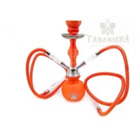 Shisha Oasis Kamla Orange