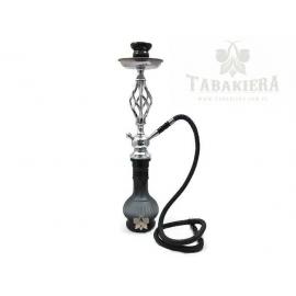 Shisha Oasis Rabab Black