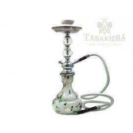 Shisha Oasis Zafira