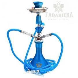 Shisha Oasis Maisa Blue