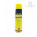 Gaz Clipper Universal 300 ml